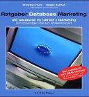 Ratgeber Database Marketing