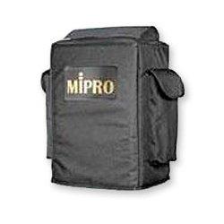 Image of MIPRO SC-75 PA Zubehör Lautsprecher Schutzhüllen