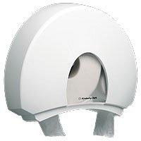 kimberly-clark-toilet-paper-dispenser-jumbo-aqua-non-stop