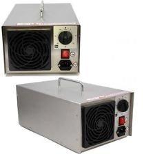 -profi-gerat-ozongenerator-5000mg-h-5g-bt-n5-timer-f-luft-deutscher-handler