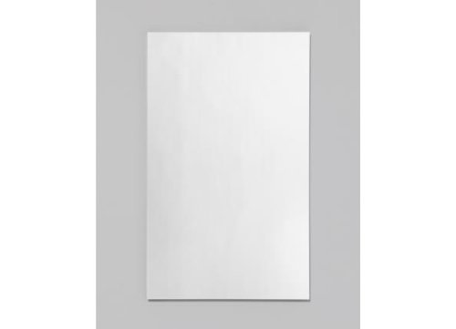 Robern cb-rc1626d4fb1R3-SERIES biselado espejo armario de medicinas