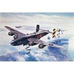 airfix-handley-page-halifax-b-mkiii-172