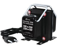 NIMO - Convertidor AC-AC 100W