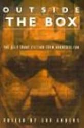 Outside the Box: The Best Short Fiction from Bookface.Com (Alan Rodgers Books)