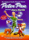 peter-pan-reino-unido-dvd