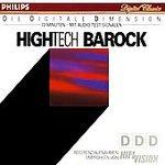 Hightech Barock
