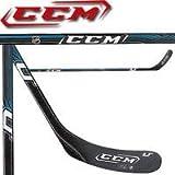 CCM U+ CL Composite Grip Stick Senior - 85 Flex (Top Preis)
