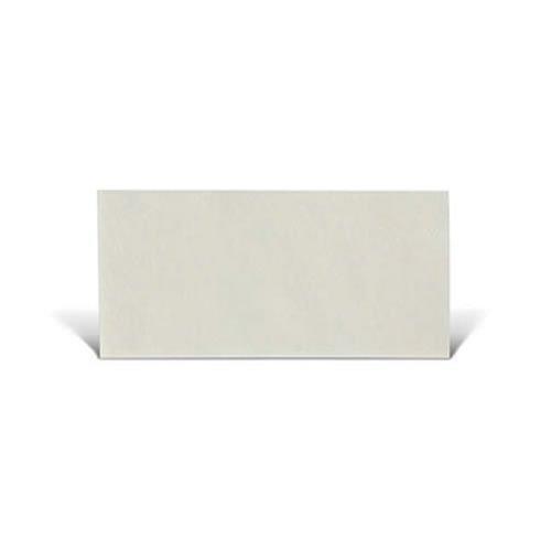 Kaltostat Alginate Dressing - Rechteck - 7.5cm x 12cm (x10) (Dressing Convatec Alginate Kaltostat)