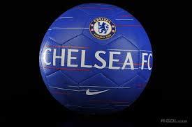 Nike 2018-2019 Chelsea Prestige Football (Blue) - Nike Store