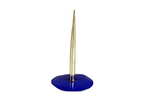 1-pezzi-pneumatico-riparazione-corpo-speciale-4-mm-dalla-marca-Stixreifenflicken-36-mminternoesternoRiparazioni-superficicorsaPunto-lesionifrenoDiagonalpneumaticoMini-COMBIcon-Metal-della-pennaPneumat