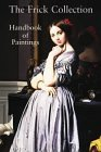 Frick Collection: Handbook of Paintings (Art)