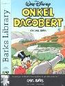 Image de Barks Library Special, Onkel Dagobert (Bd. 17)