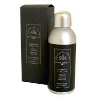 Ebano & Ebano Aromatic Aftershave 100ml -J&E Atkinsons