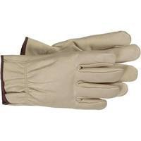 boss-4068-grain-leather-driver-work-gloves-medium-pack-of-1-pair-by-boss-audio
