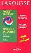 Pocket allemand - anglais par Collectif