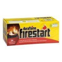 duraflame-inc-firelog-starter-24-6-oz-02444-45-by-duraflame