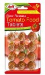 slow-release-tomato-food-tablets-12-pack