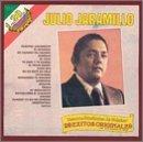 Tesoros Musicales by Julio Jaramillo