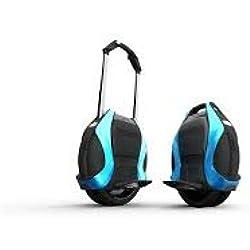 InMotion V3 - Monociclo eléctrico con Bluetooth