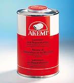 akemi-laminier-und-reparaturharz-250-gramm