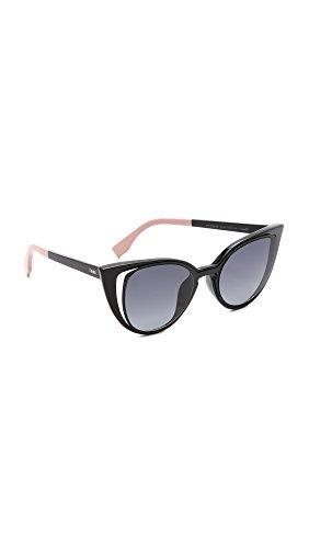 fendi-ff-0136-s-ny1-womens-sunglasses