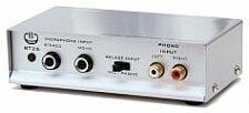 bt-26–vorherige-Fono und Mikrofon