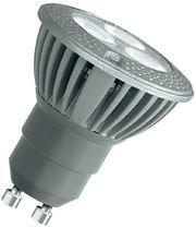 Osram LED Lampe GU10 4,5 W PAR16 35 25 WW