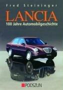 lancia-100-jahre-automobilgeschichte