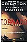https://libros.plus/twister/
