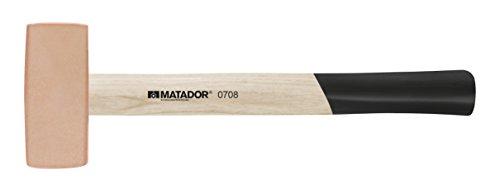 MATADOR mM spezial marteau 300 g, 0708 0300