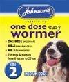 johnsons-veterinary-products-pilule-vermifuge-a-utilisation-unique-pour-petits-chiens