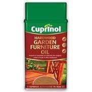 cuprinol-hardwood-furniture-oil-clear-1-litre