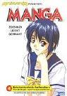 Manga zeichnen, leicht gemacht, Bd.4, Die Grundlagen der Zeichnentechnik