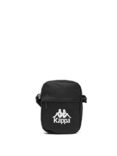 Kappa Kappa Esko Messenger Bag 305098-005 Bolso Bandolera