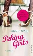 Peking Girls