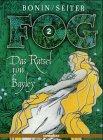 fog-bd2-das-ratsel-von-bayley