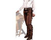Western- Chaps Texas -