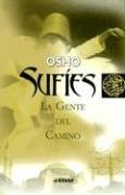Sufies: 128 (Nueva Era) por Osho
