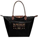 f1cany-womens-us-navy-seals-motto-the-only-easy-day-handbagzaini-fold-dumplings-type-shoulder-tote-b