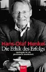 Expert Marketplace - Hans-Olaf Henkel Media 3430142865