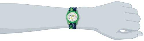 Timex Jungen-Armbanduhr - 2