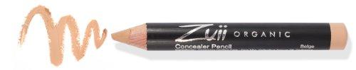 Concealer Pencil Beige 200