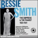 1923-31-Empress & the Pianist