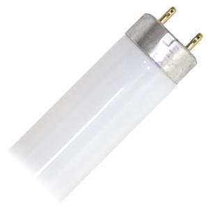 Leuchtstofflampe L 10 Watt /41-827 - Osram von Osram - Lampenhans.de