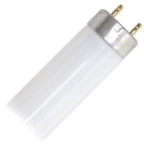 OSRAM Leuchtstofflampe LUMILUX T8, 58 Watt (865) VE=1 von Osram - Lampenhans.de