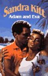 Adam and Eva