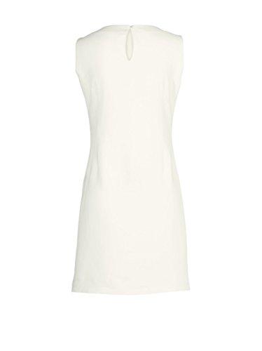 APART Fashion - Robe - crème Crème