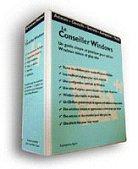Le-Conseiller-Windows