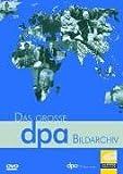 Das grosse dpa Bildarchiv (PC+MAC-DVD)