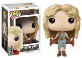 Funko Pop! TV: American Horror Story - Misty Day - figuras de juguete para niños (Multi)